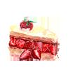 Marmalad World - Поръчай своята торта за Рожден ден