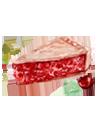 Marmalad World - Поръчай своята торта за Имен ден