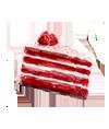 Marmalad World - Поръчай торта за Кръщене