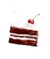 Marmalad World - Поръчай Сватбена торта
