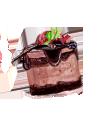 Marmalad World - Поръчай торта за Вашата Годишнина
