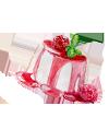 Marmalad World - Поръчай торта за Вашето Фирмено празненство